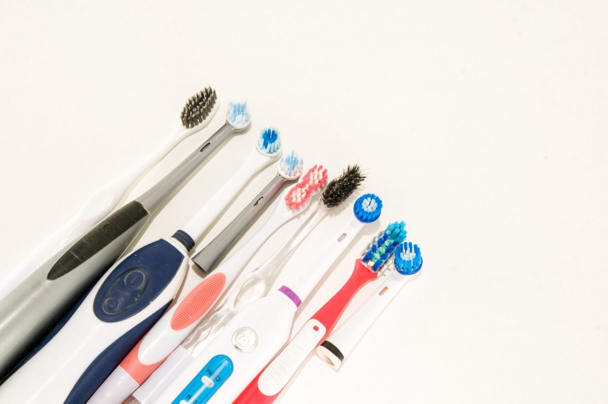 best electric toothbrush - advice on what to buy